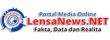 Portal Media Online - Fakta, Data dan Realita