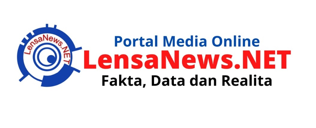 Portal Media Online - Fakta, Data dan Realita