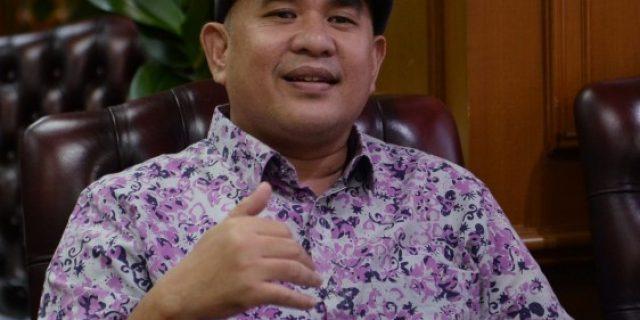 Akhir Mei, PWI Riau Kembali Rekrut Anggota Baru