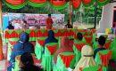 PT. PDC Santuni Anak Yatim Pada Acara Buka Puasa Bersama
