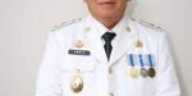 Wakil Walikota Dumai, Meninggal Dunia Warga Dumai Berduka